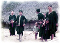 groupe-ethnique-nord-Laos